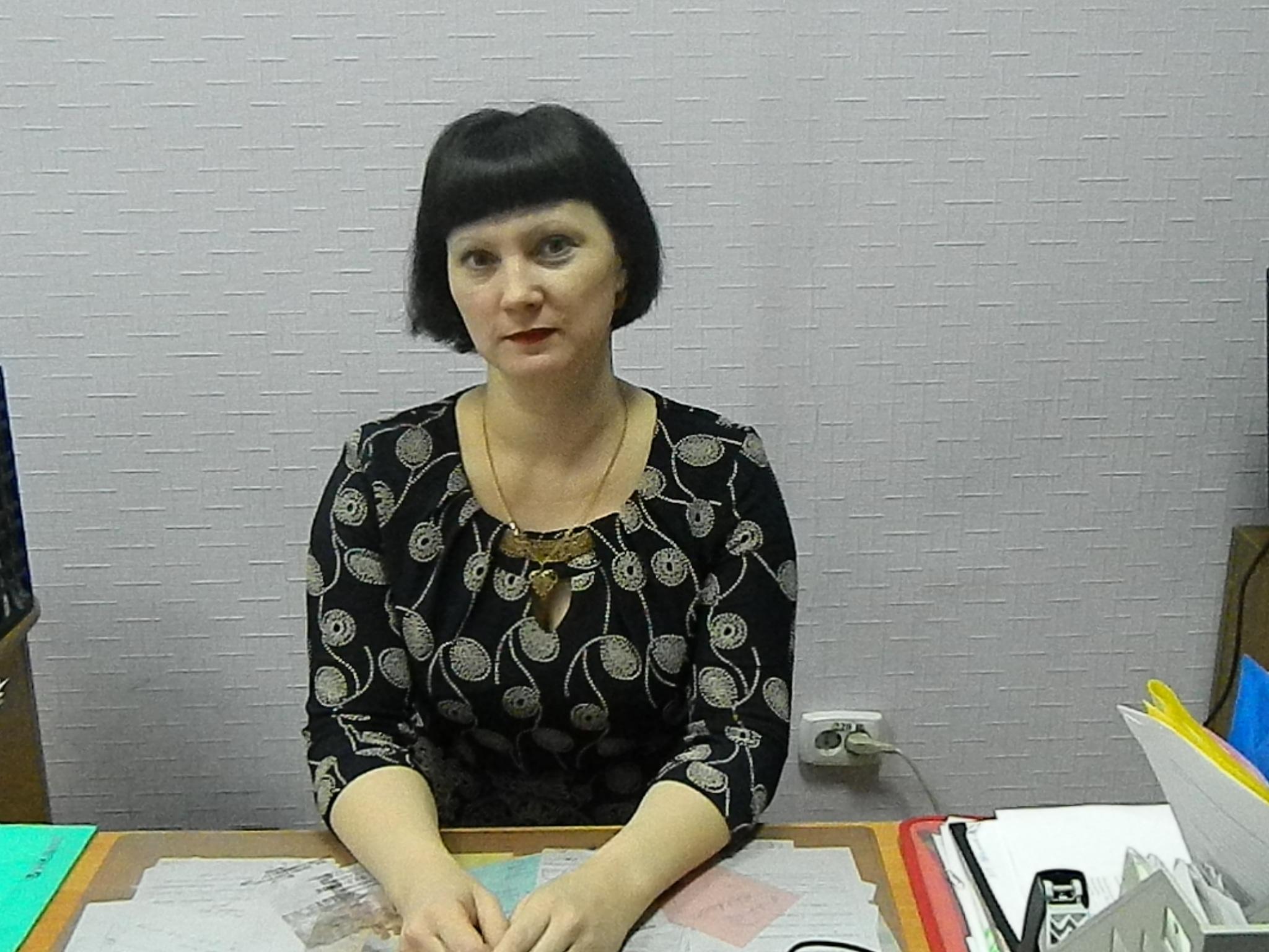 female_user